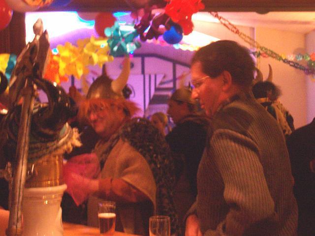 Karneval 2010 047