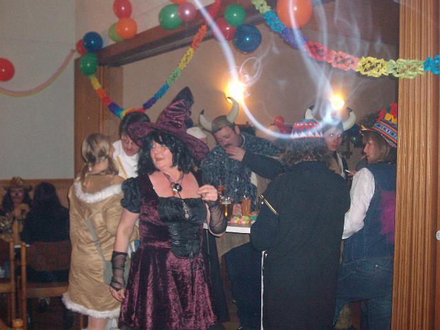 Karneval 2010 051