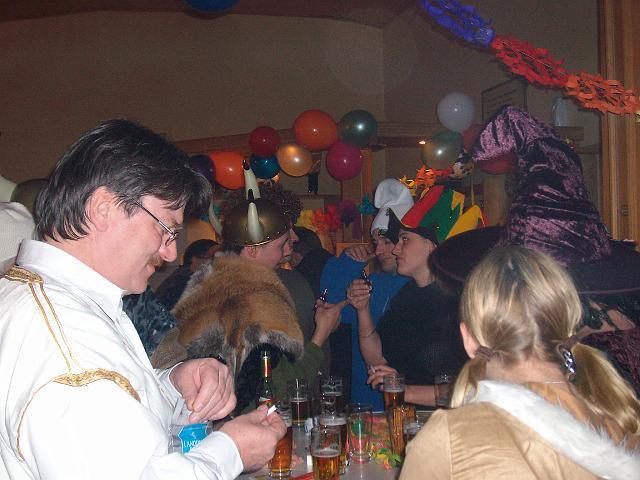 Karneval 2010 052