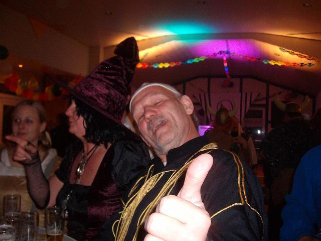 Karneval 2010 056