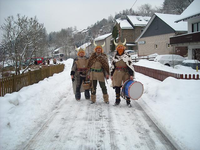 Karneval 2010 084