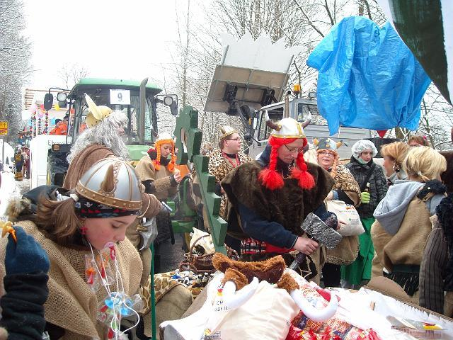Karneval 2010 086