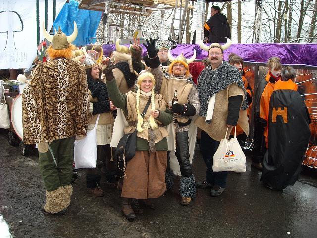 Karneval 2010 087