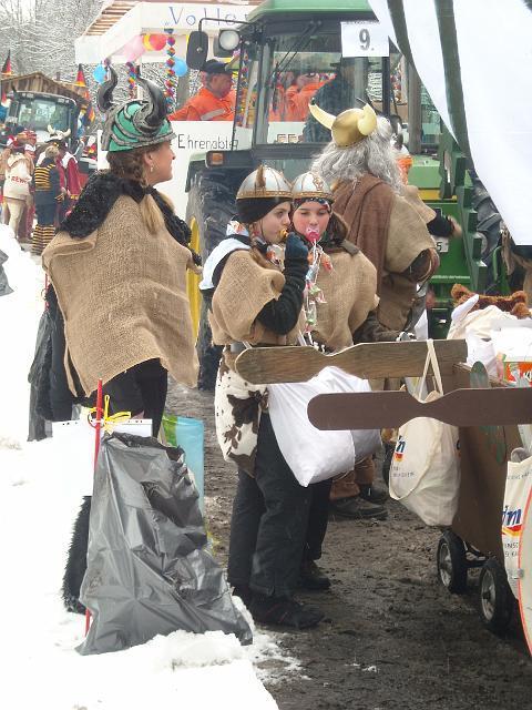 Karneval 2010 088