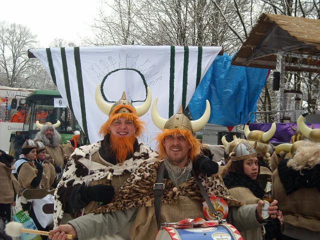 Karneval 2010 089