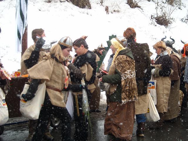 Karneval 2010 090