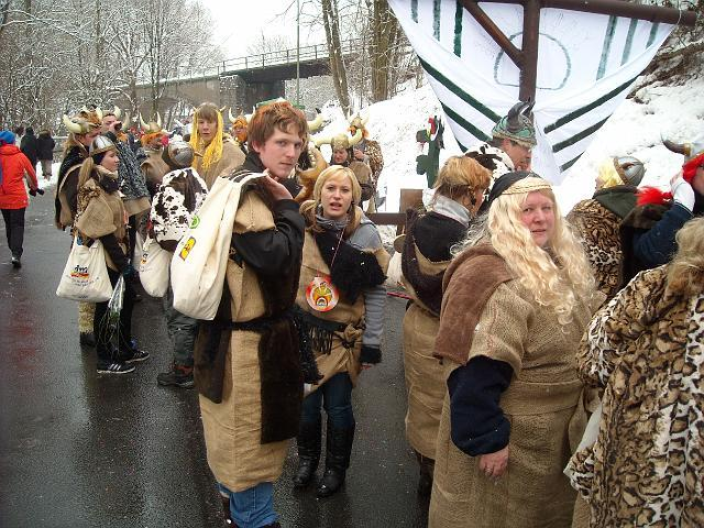Karneval 2010 098