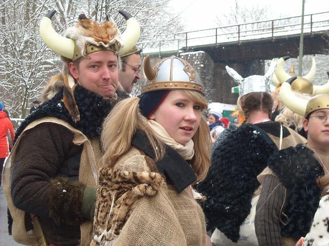 Karneval 2010 099