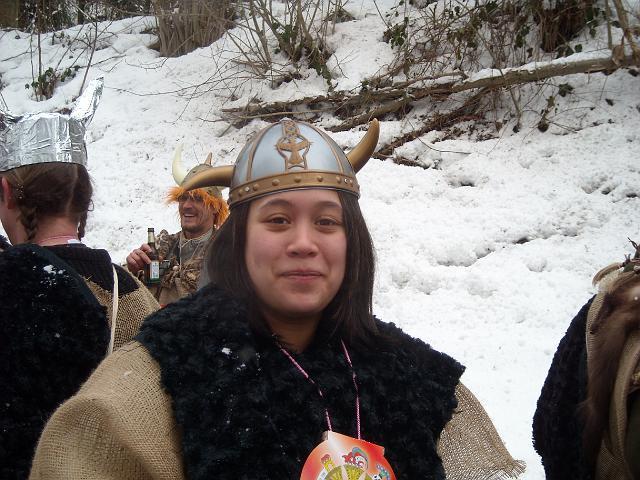 Karneval 2010 101