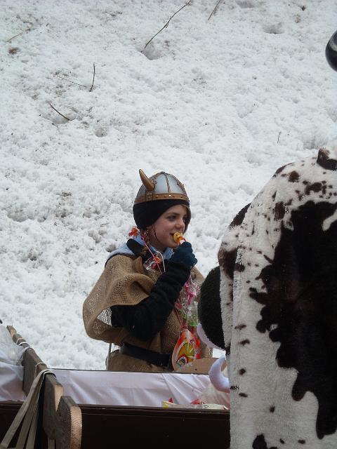 Karneval 2010 104
