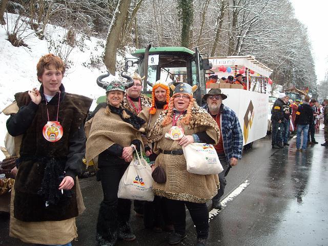 Karneval 2010 105