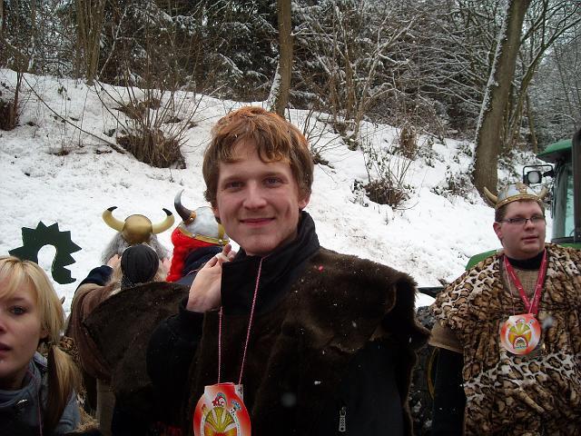 Karneval 2010 110