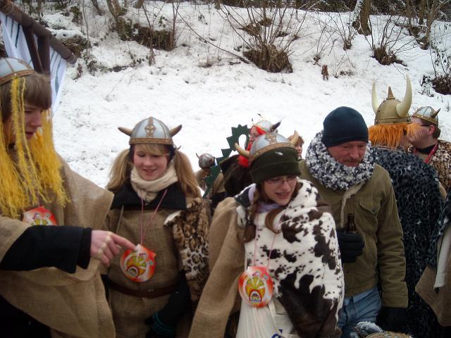Karneval 2010 117