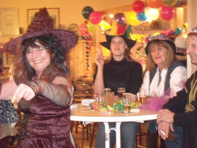 Karneval 2010 123