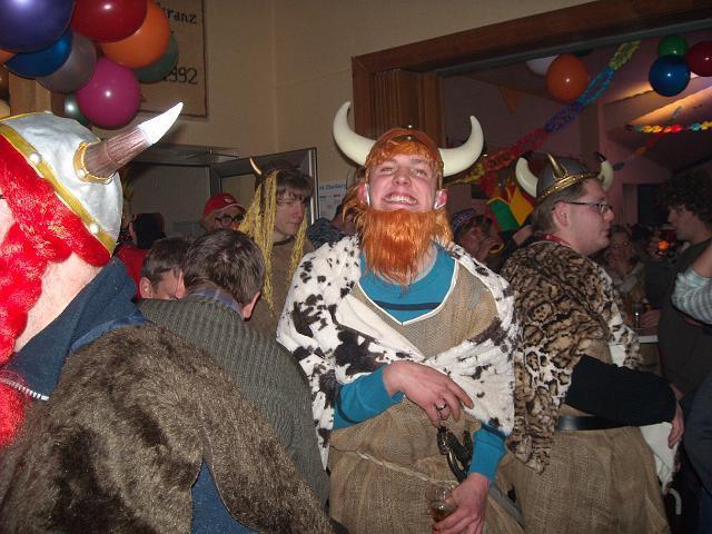 Karneval 2010 127