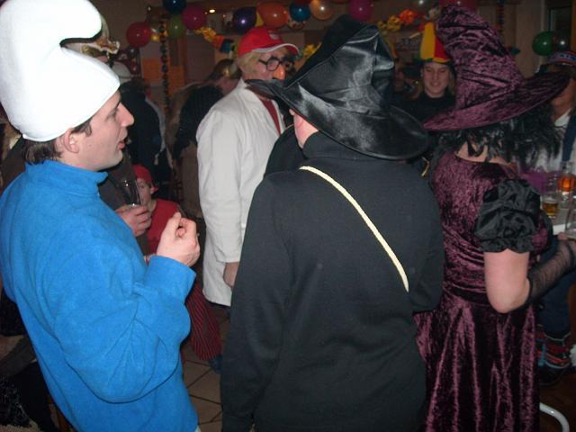 Karneval 2010 130