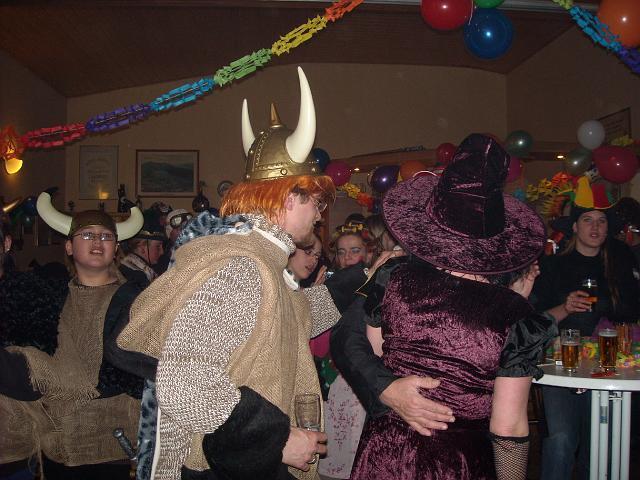 Karneval 2010 136