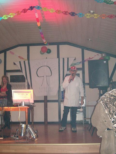 Karneval 2010 148
