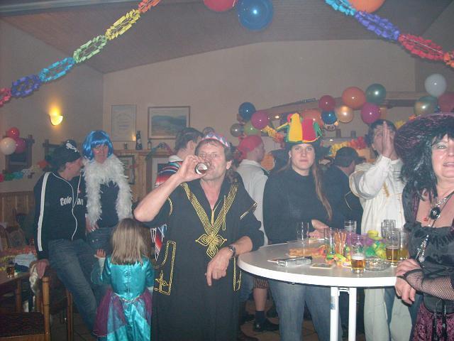 Karneval 2010 155