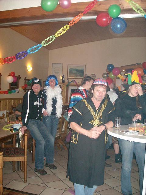 Karneval 2010 156