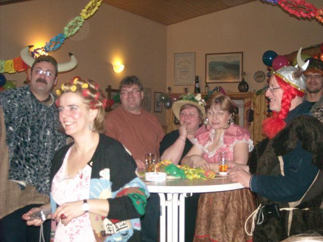Karneval 2010 172