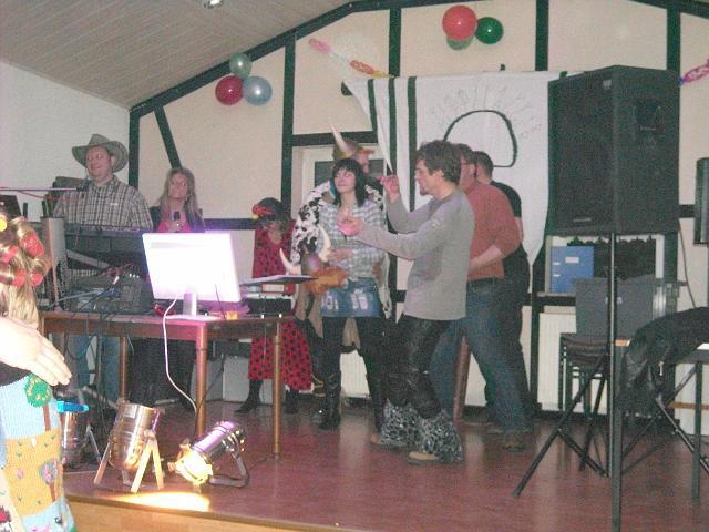 Karneval 2010 182