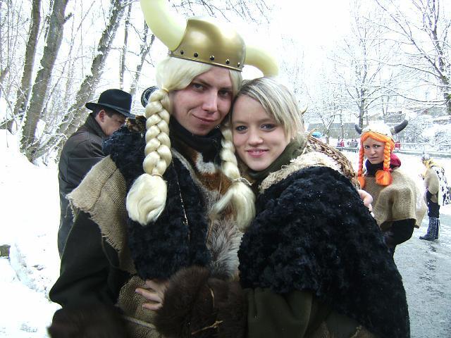 Karneval 2010 302