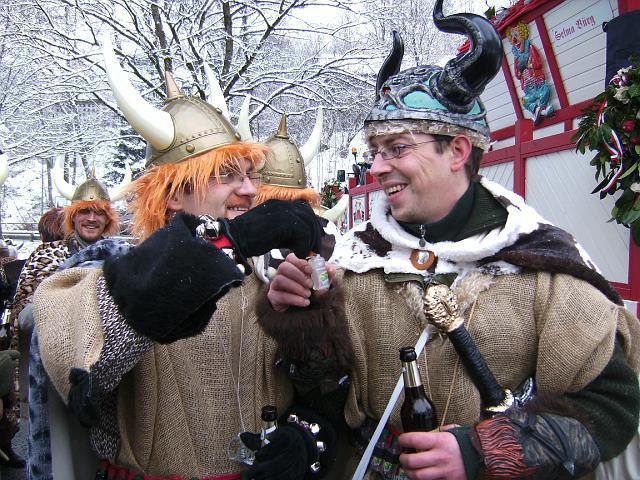 Karneval 2010 303