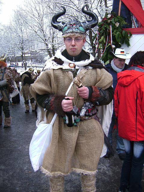 Karneval 2010 307