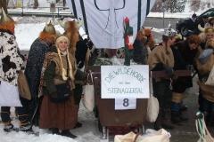 Karneval 2010 005
