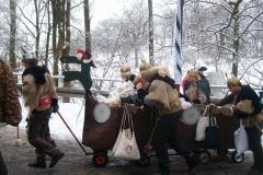 Karneval 2010 014