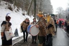 Karneval 2010 016