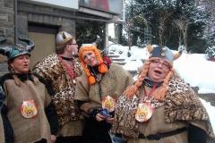 Karneval 2010 021