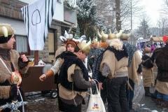Karneval 2010 022