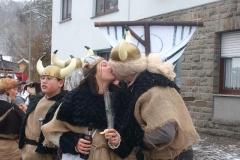 Karneval 2010 037