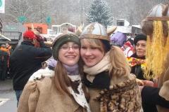 Karneval 2010 038