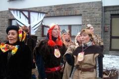 Karneval 2010 041