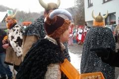 Karneval 2010 0410