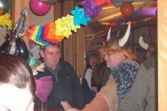 Karneval 2010 045