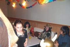 Karneval 2010 055