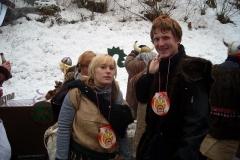 Karneval 2010 111