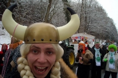 Karneval 2010 114