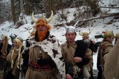 Karneval 2010 115