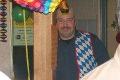 Karneval 2010 132