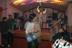 Karneval 2010 134