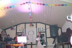 Karneval 2010 142