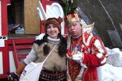 Karneval 2010 304