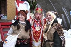 Karneval 2010 305