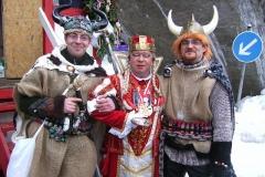 Karneval 2010 306