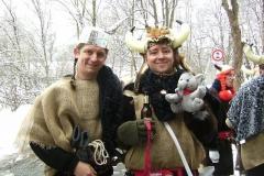 Karneval 2010 310